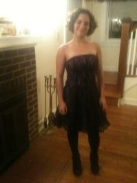 Cassandra Mora - Elizabethtown COB, Atlantic Northeast District