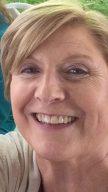 Nancy Fitzgerald - Arlington COB, Mid-Atlantic Region