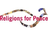 Day 35: Religions for Peace