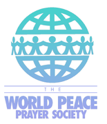 Day 40: World Peace Prayer Society