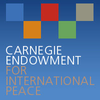 Day 41: Carnegie Endowment for International Peace