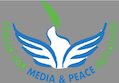 Day 41: Center for Media and Peace Initiatives