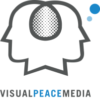 Day 41: Visual Peace Media