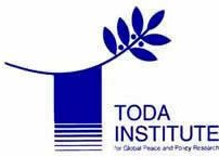 Day 43: Toda Institute
