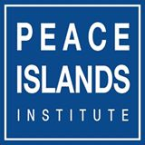 Day 44: Peace Islands Institute