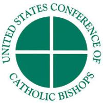 Day 47: US Conference of Catholic Bishops