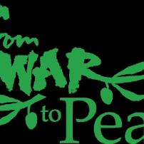 Day 51: From War to Peace