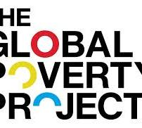Day 54: Global Poverty Project