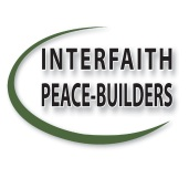 Day 57: Interfaith Peace Builders