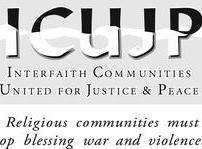 Day 59: Interfaith Communities United for Peace and Justice