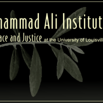 Day 64: Muhammad Ali Institute
