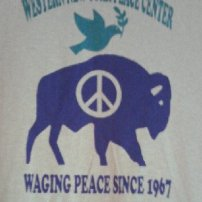 Western New York Peace Center