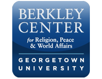 Day 82: Berkley Center for Religion, Peace, and World Affairs