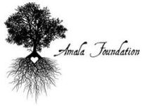 Day86_Amala Foundation