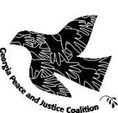 Day 88: Georgia Peace and Justice Coalition
