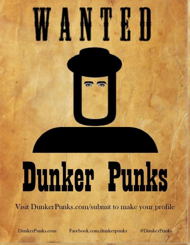 wanted_poster-page-001