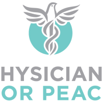 Day 91: Physicians for Peace