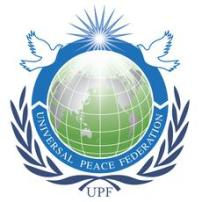 Day 92: Universal Peace Fellowship