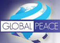 Day 93: Center for Global Peace Journalism