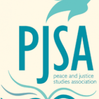 Day 95: Peace and Justice Studies Association