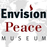 Day 97: Envision Peace Museum