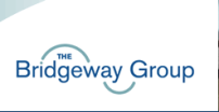 Day 103: The Bridgeway Group
