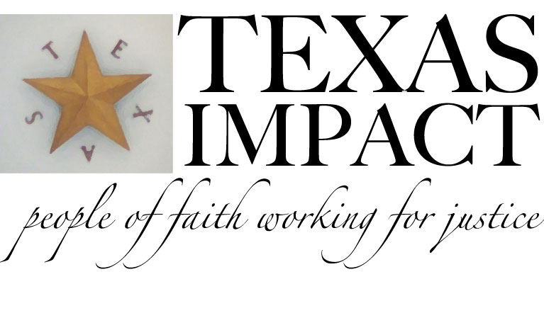 Image result for texas impact